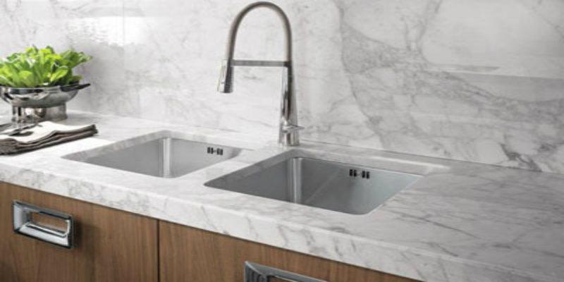 M rmol valencia el marmolista for Encimera de marmol precio