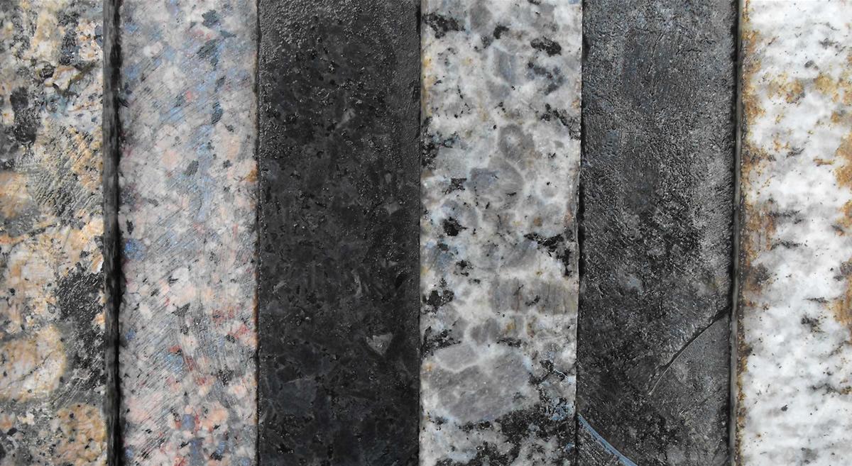 marmol y granitos simple fine stone baos de granito